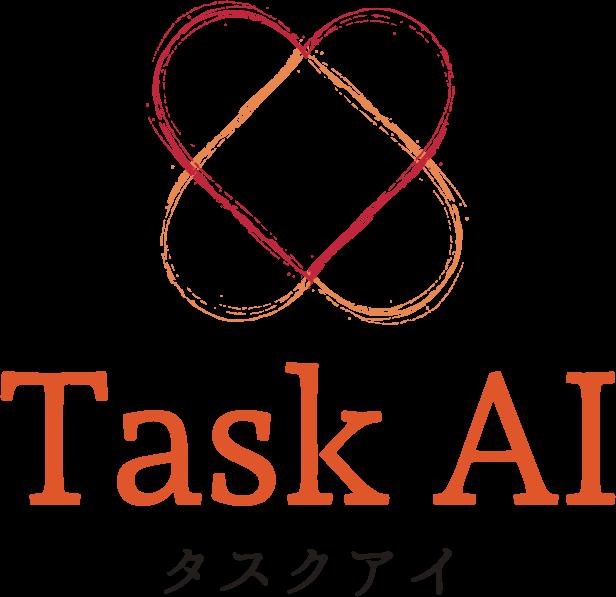 ライフシェルジュのタスクアイ Task AI